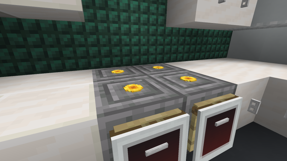 Miencraft-Electrix-Stoe-Top