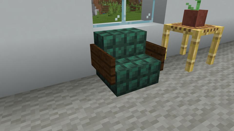 Minecraft 8_05_2020 9_35_26 PM