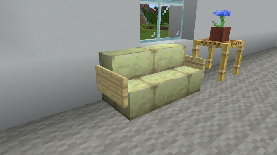 Minecraft 8_05_2020 9_38_29 PM