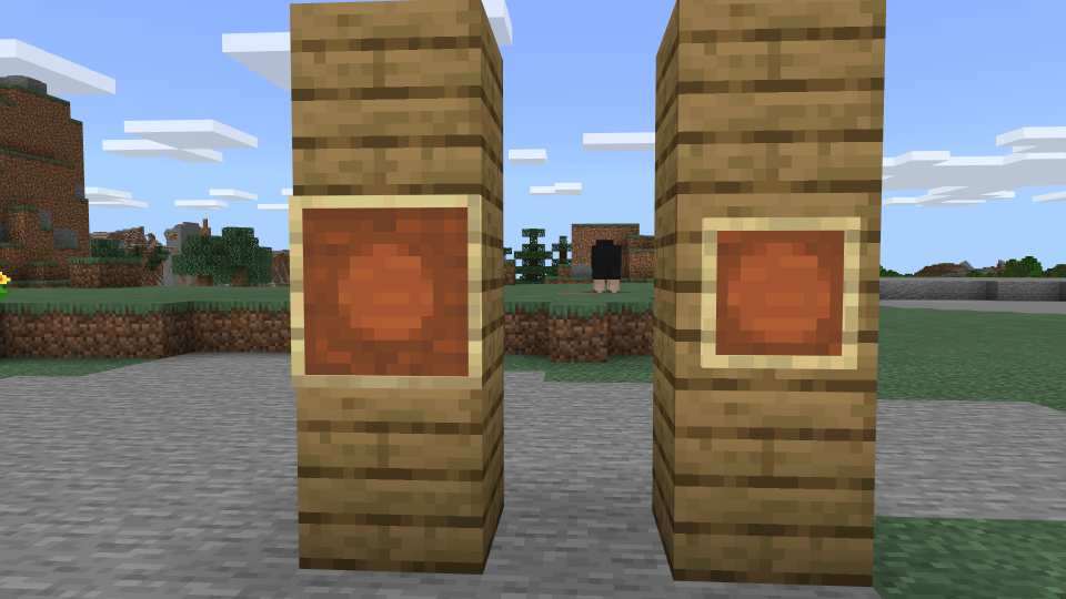 Minecraft-9_05_2020-11_45_10-PM