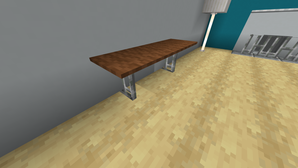 Minecraft-Bench-Design