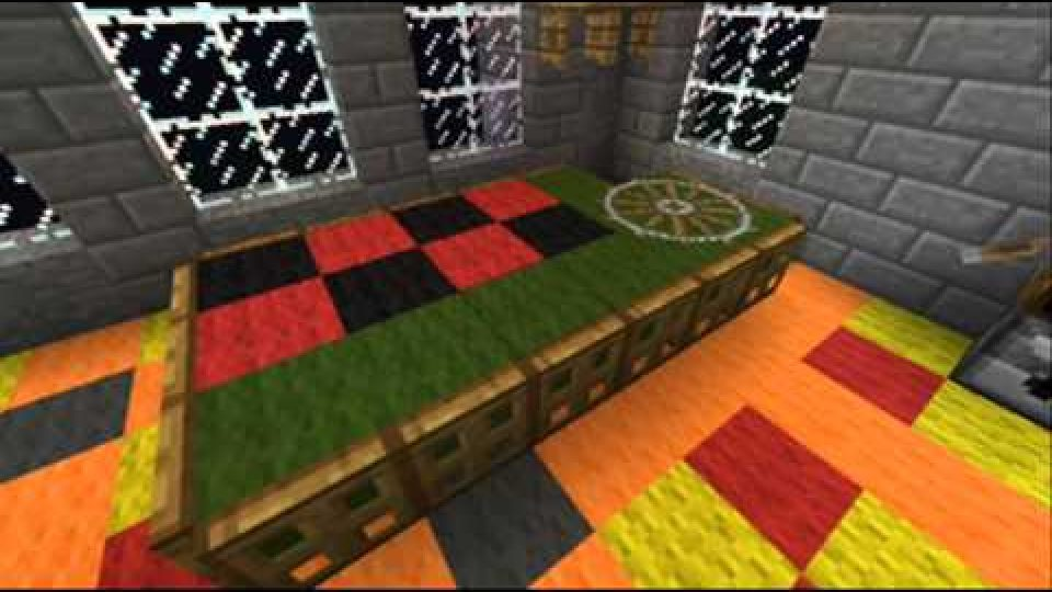 Minecraft-Casino-Furniture-Roulette-and-Slots