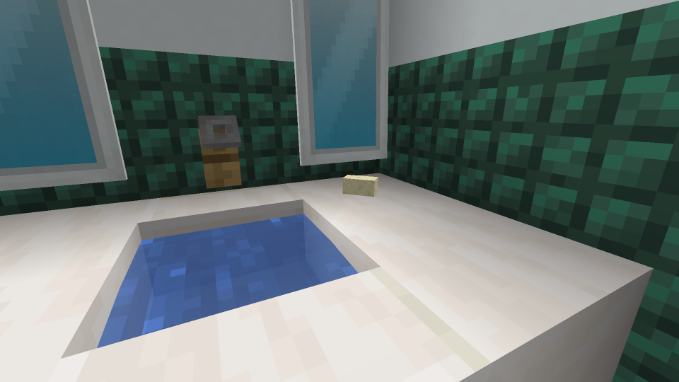 Minecraft-Soap-Idea