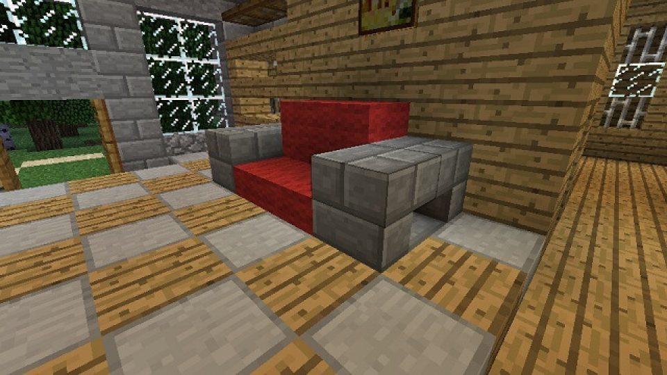 Modern-Stratum-Minecraft-Couch-Design