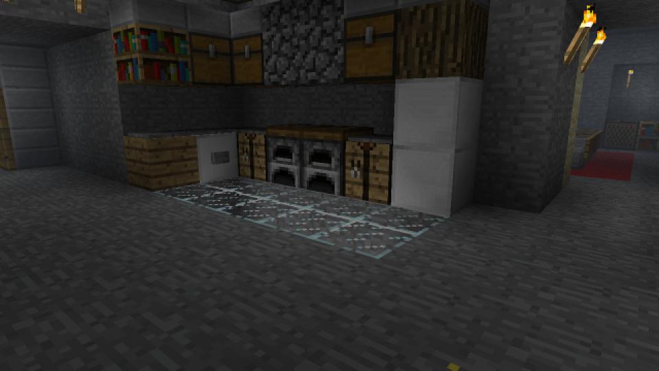 The-Tom-Bork-Minecraft-Kitchen-angled
