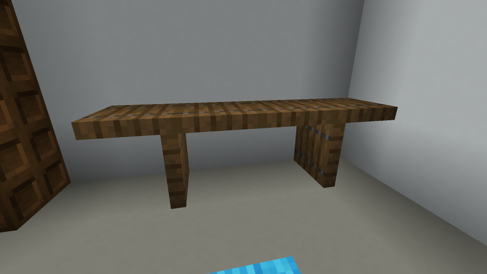 miencraft-hatch-bench
