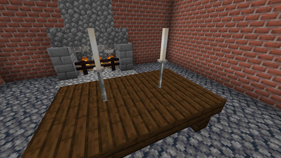 minecraft-candle-holder