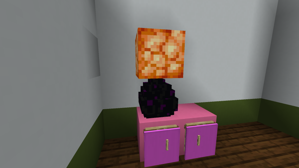 minecraft-dragon-egg-lamp