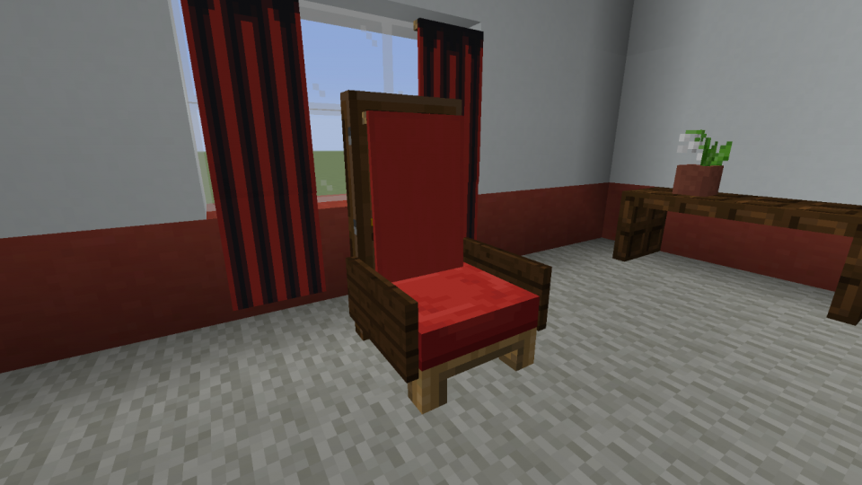 minecraft-half-bed-chair