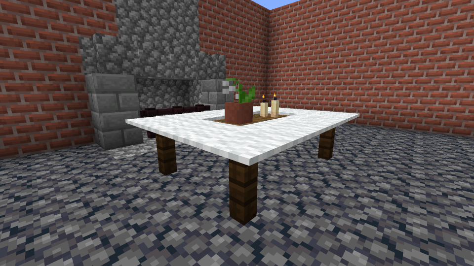 minecraft-table-with-candles