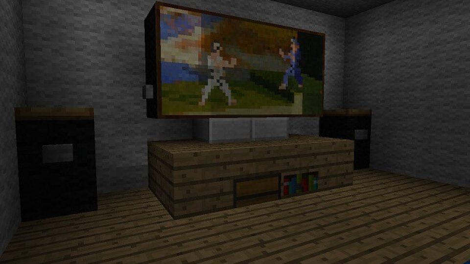 minecraft-television-design-2