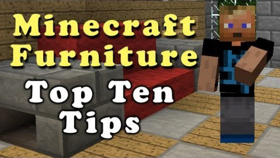minecraft-top-ten-tips