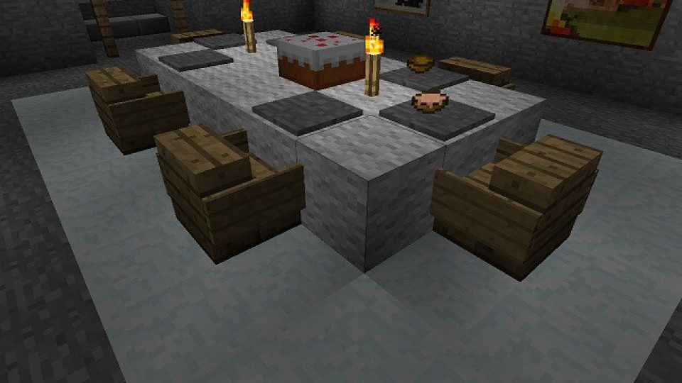 the-omega-minecraft-table-arrangement